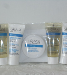 Uriage Xemose maxi set