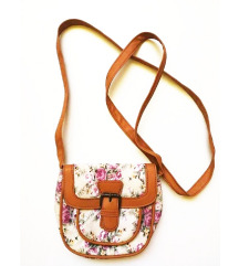 Dorothy Perkins cvjetna torbica