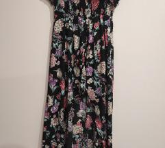 Amisu kombinezon haljina 🌸🏵️🌼