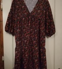 Pull&Bear haljina, novo