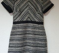 %75kn H&M haljina-uklj.ppt