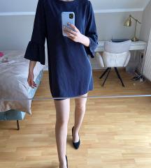 LOT *haljine*