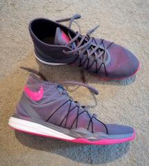 Tenisice Nike 39 nove