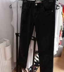 Ženske Asos hlače