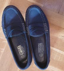 Loafers, očuvane