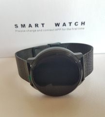 Smart Watch pametni sat više funkcija, ne nošeni