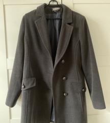 Talijanski kaput
