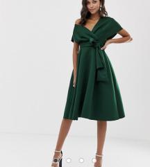 Svečana haljina - nova Asos