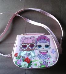 L.o.l. torbice