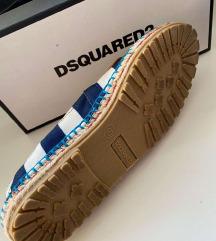 Dsquared2 cipele