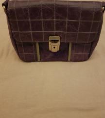 POVOLJNO! Original GALKO torbica od teleće kože!
