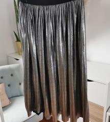 Suknja novo  35kn