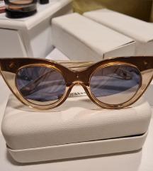 le Specs original naocale