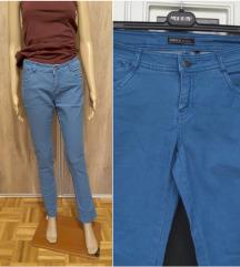 Pamučne hlače, S/M