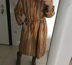 %H&m trend haljina