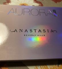 ABH Aurora