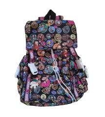 betty boop novi ruksak