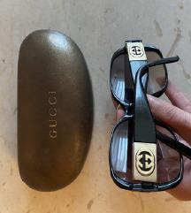 Gucci naocale