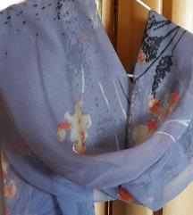 Nova viskozna šal marama