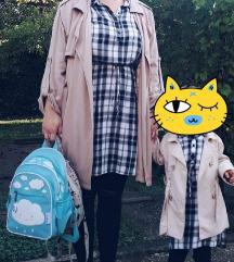 Haljine za mamu i kcer