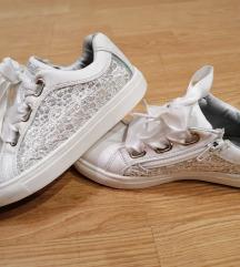 Tenisice/Cipele