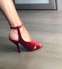 Fendi sandale 36