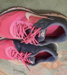 Nike tenisice%