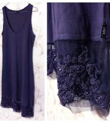 DIDI - pencil dress - 42 / 44