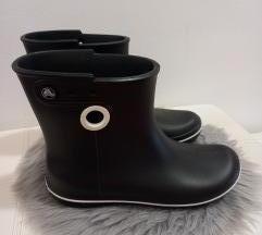 Crocs čizme za kišu