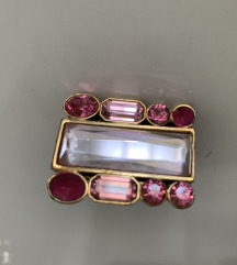 Versace prsten %pl.650€%