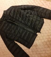 Pull&bear jakna *PT U CIJENI