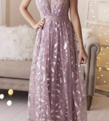 Giovanni haljina AKCIJA!!!