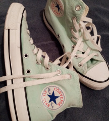 Converse All Star original 37
