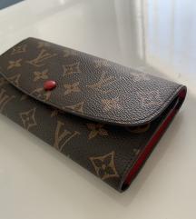 Novcanik Louis Vuitton