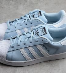 Adidas Superstar vel.38 2/3