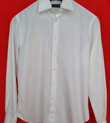 Zara muška košulja 42
