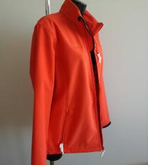 HITNO!  KILIMANJARO NOVA jakna XL sa etiketom