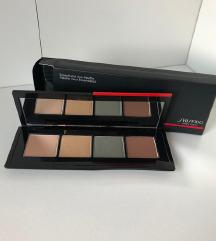 Shiseido paleta sjenila 03