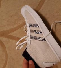 Adidas superstar snizz 200