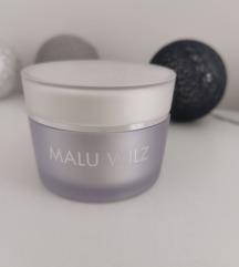 MALU WILZ HYALURONIC ACTIV+