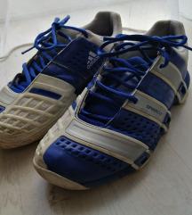 Muške kvalitetne Adidas tenisice 44