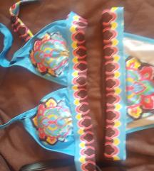 Potpuno nov kupaći kostim