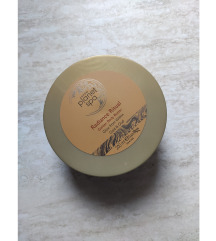 Avon maslac s zlatnim česticama