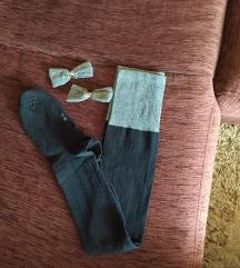 Samostojeće čarape