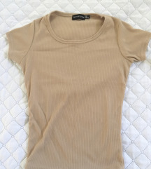 Rebrasta majica%30kn%