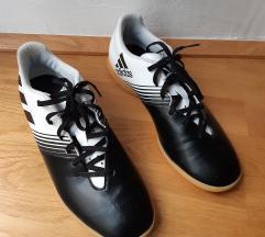 Adidas Neo tenisice za nogomet