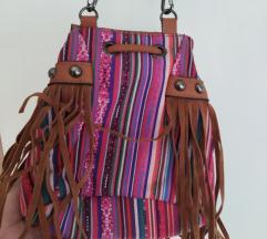 Bohho Nova torbica