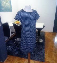 Promod haljina - tunika, veličina S