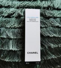 Chanel micelarna voda