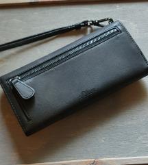 S Oliver novčanik/torbica